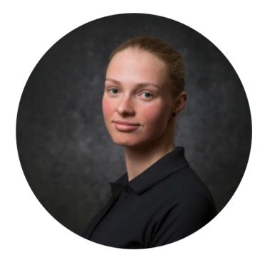 Robin de Jong Ergotherapeut, werkzaam als personal coach bij Fit For Free te Helmond